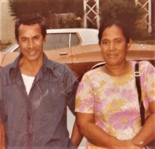 grandma & grandpa Tafili final.jpg