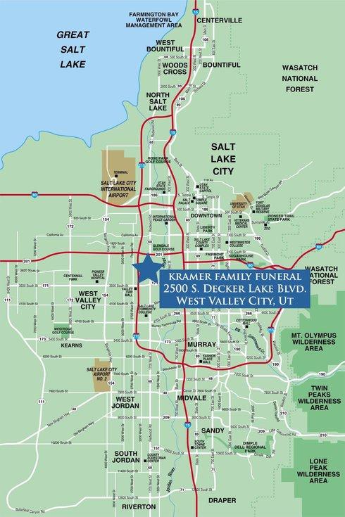 salt lake city map.jpg