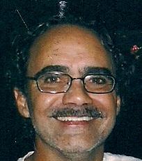 Felipe S Queiroz (1).jpg