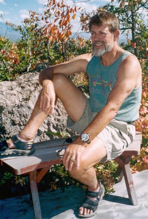 Richard Springgate obituary.jpg