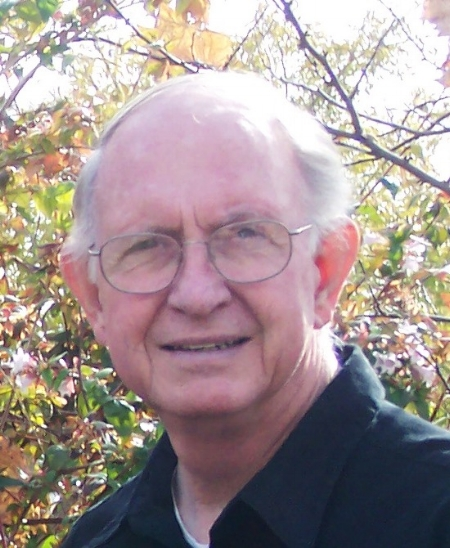 Larry Stocking Obituary.jpg
