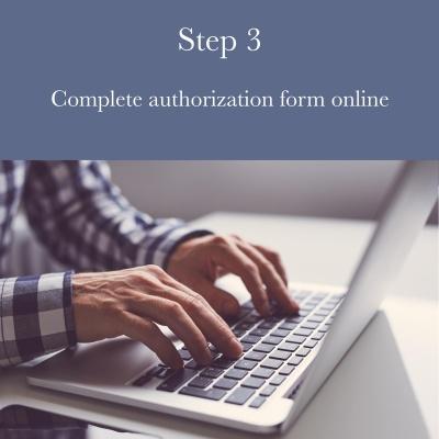Step3-min__new2.jpg