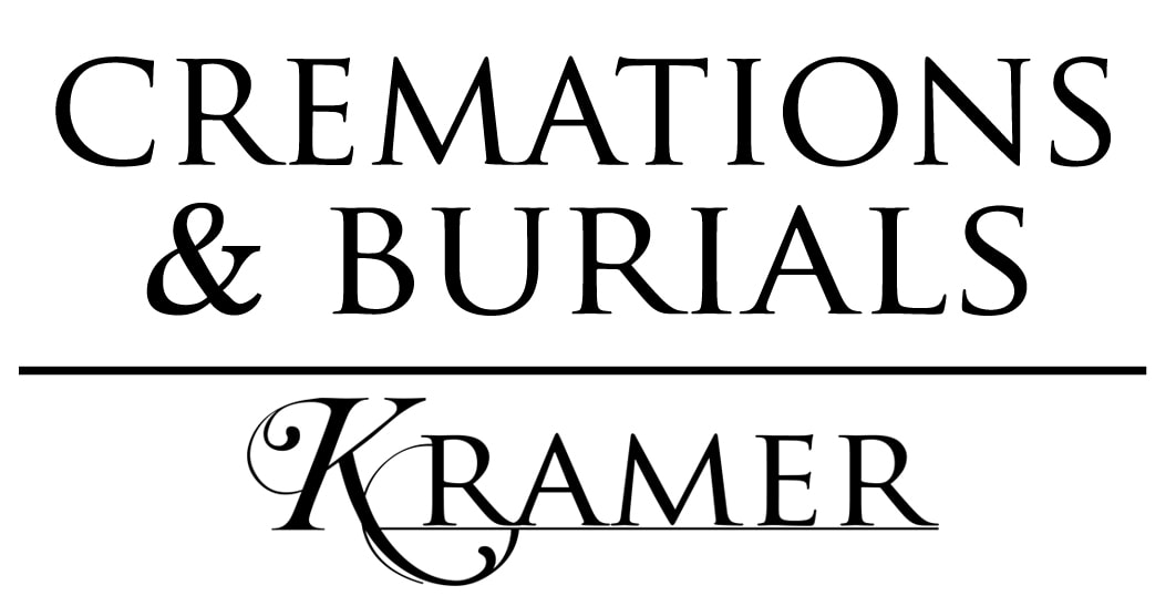 Cremations, Funerals, Mortuary Serving Utah, Salt Lake, Ogden, Orem | Kramer Funeral Home & Crematory