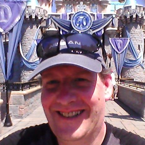Dieter Disney.jpg