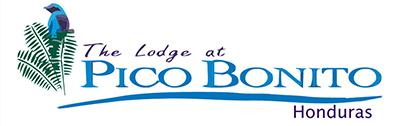pblodge_logo.jpg