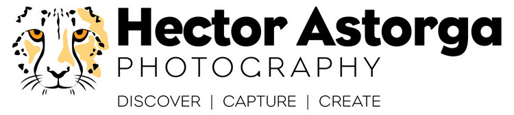 Hector Astorga Photography