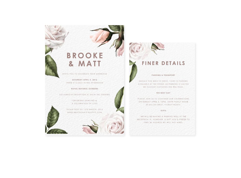 Flat lay with invites on there-06.jpg