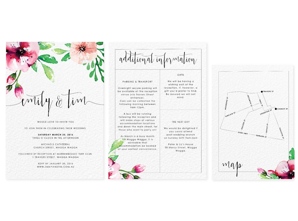 Flat lay with invites on there-08.jpg