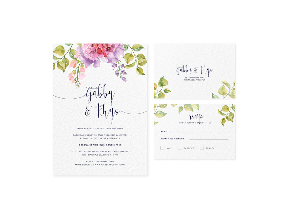 Flat lay with invites on there-09.jpg