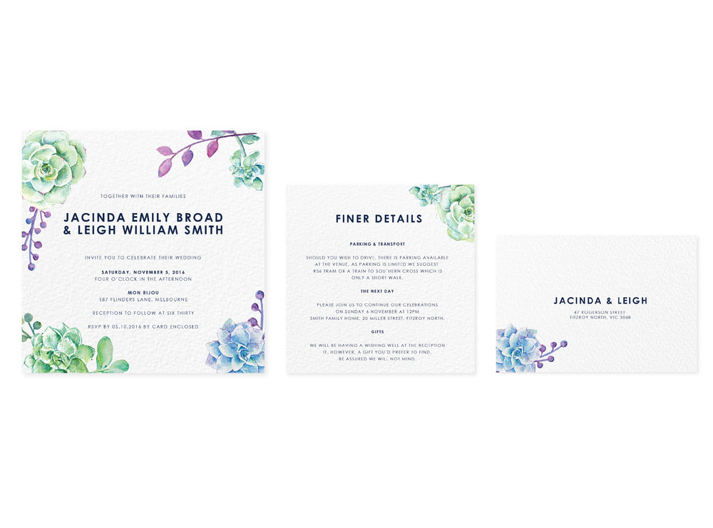 Flat lay with invites on there-10.jpg