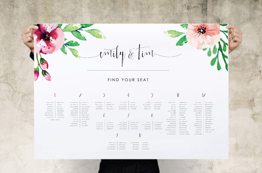 Flat lay with invites on there-12.jpg