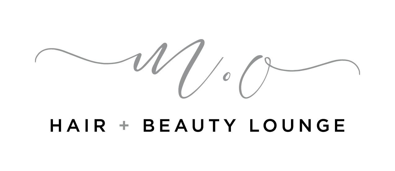 M . O Hair and Beauty Lounge