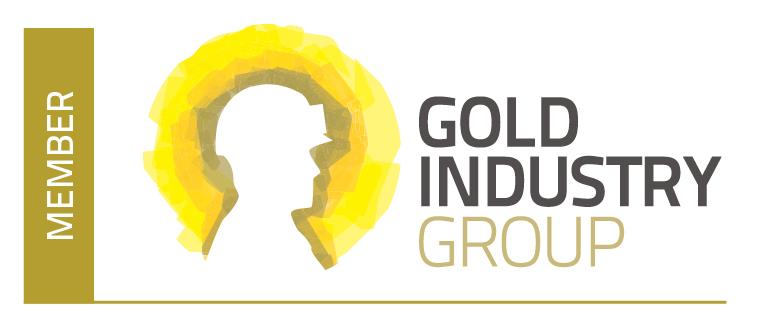 GIG018 Member Web Logo.jpg