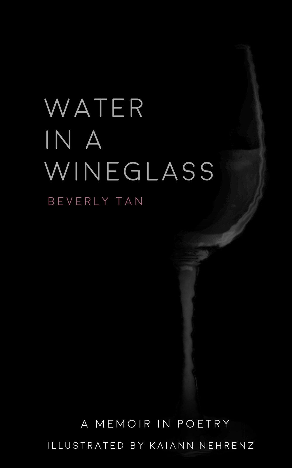 WaterInAWineglass2.jpg