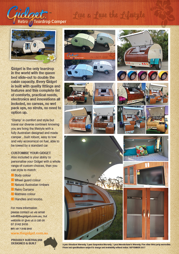 Gidget Bells-Bondi-Noosa_Model Price & Specs_SEP2017_AUST.jpg