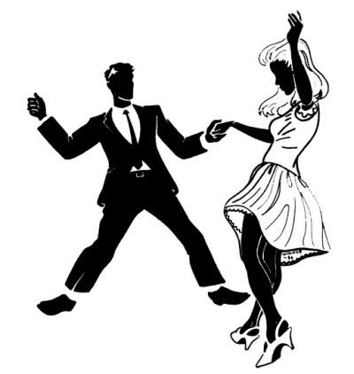 Поздравления с днем рождения танцору тренеру 67