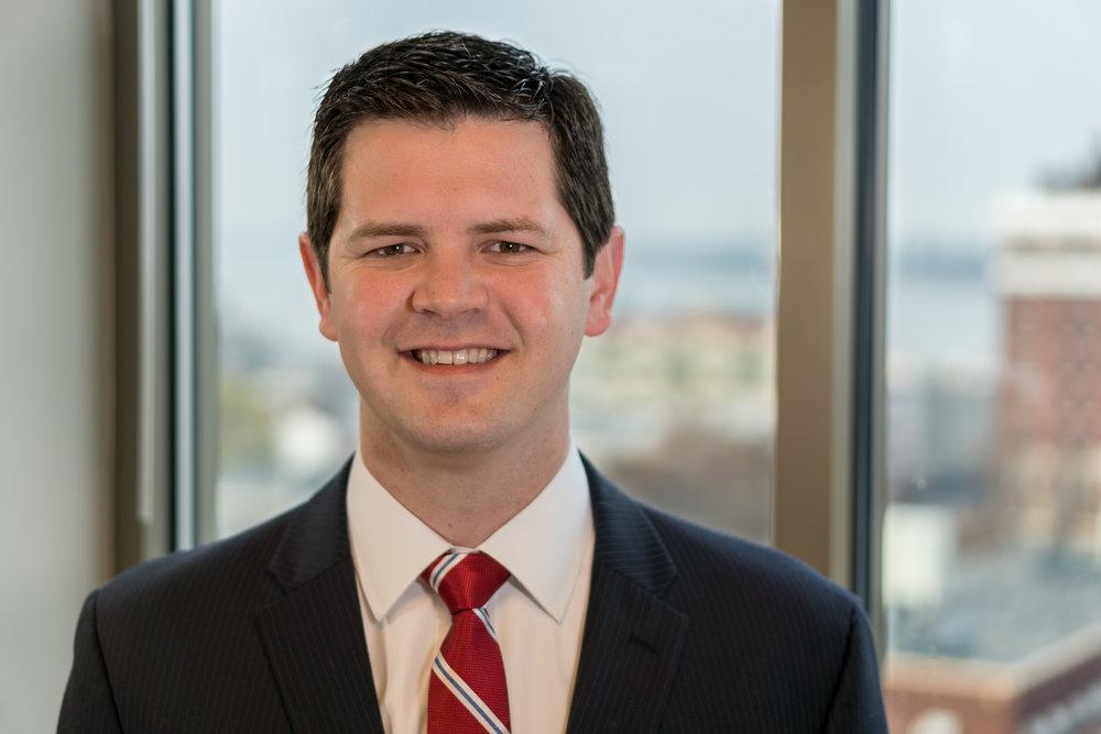 Daniel R. Robinson, Jr.   drobinson@fsolegal.com