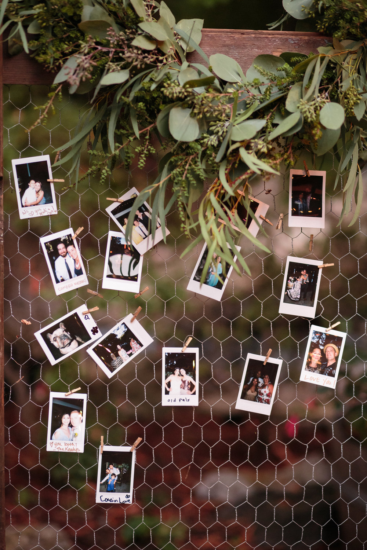 Deer-Park-wedding-0413.JPG