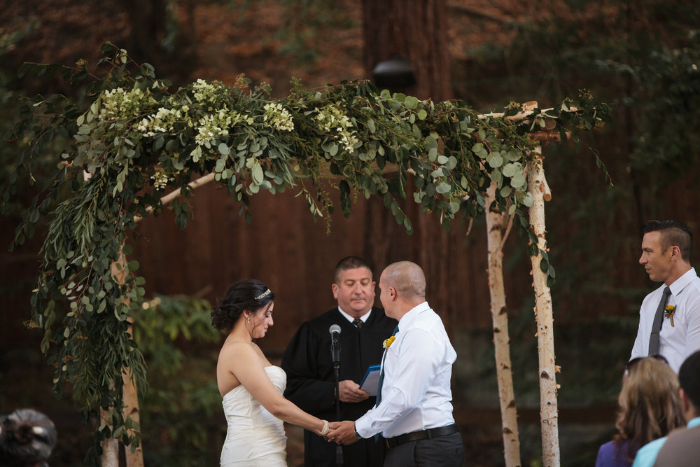 CarleighTyler_Wedding_0360.jpg