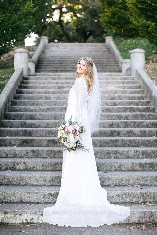 JILLIAN_KEVIN SF WEDDING (51 of 137).jpg
