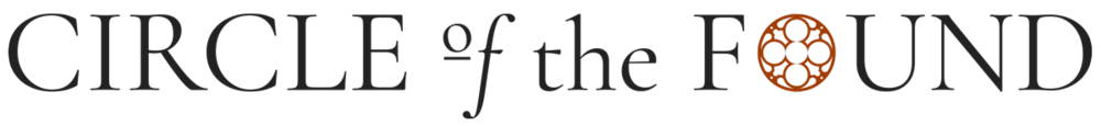 CIRCLE-OF-THE-FOUND-LOGO.png