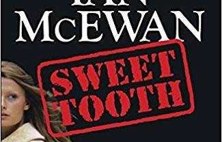 sweet-tooth.jpg
