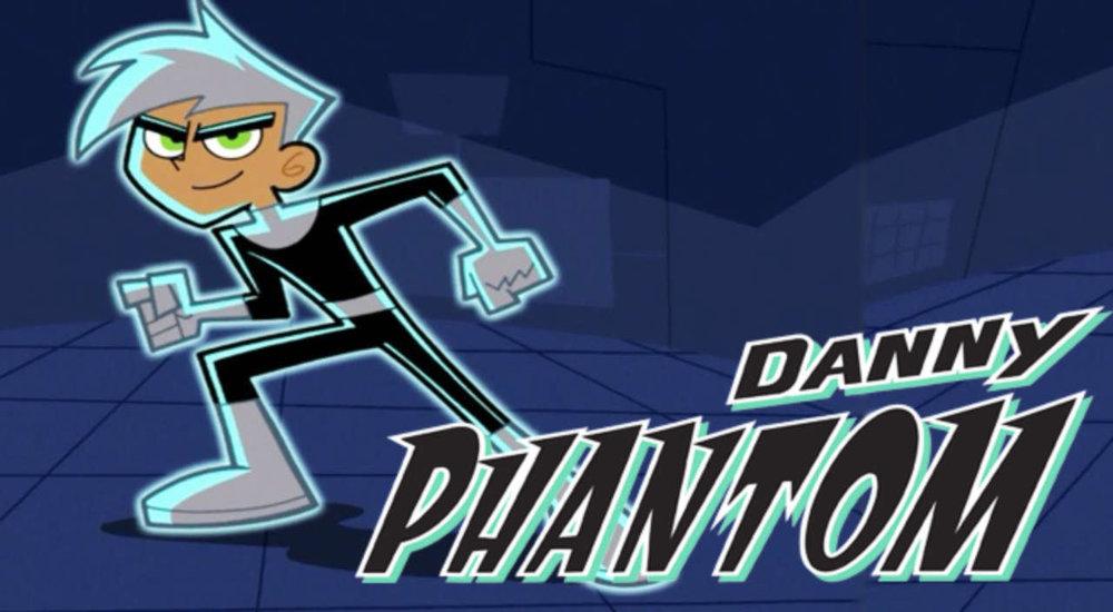 danny-phantom-197089-1280x0.jpg