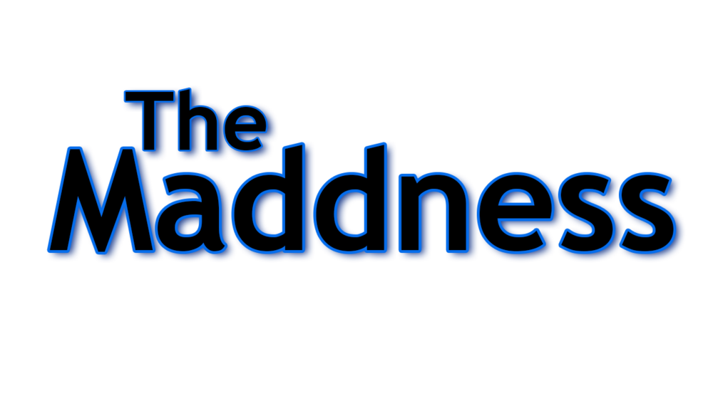 maddness-logo2017.png