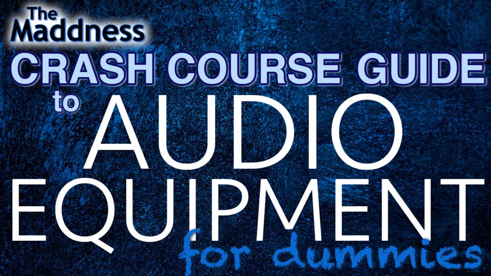 audio-dummies.png