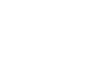 RWI Benefits