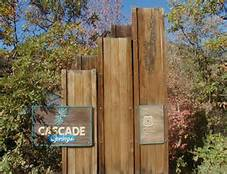 Cascade Springs Sign.jpg
