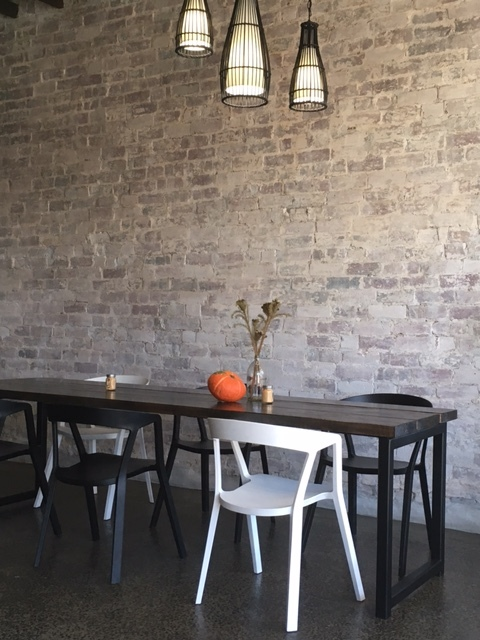 buku-cafe-northcote-my-office