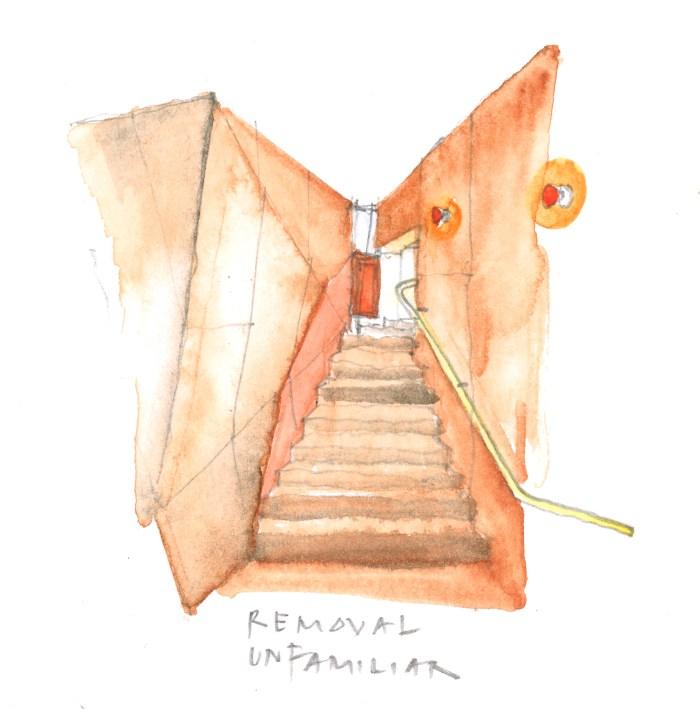 casa31_stair-sketch.jpg