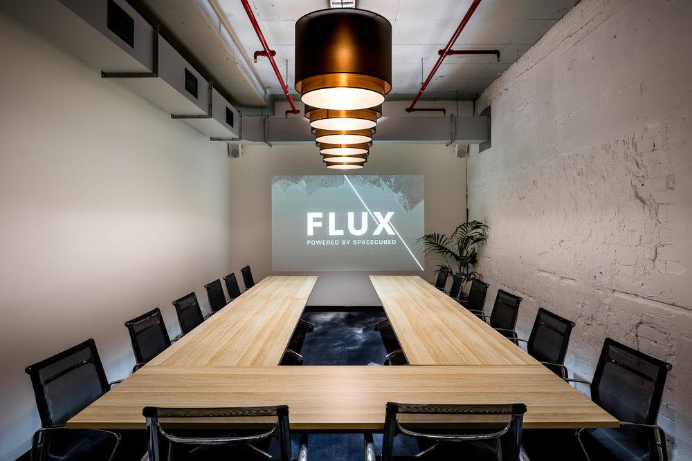 Flux-45_LR.jpg