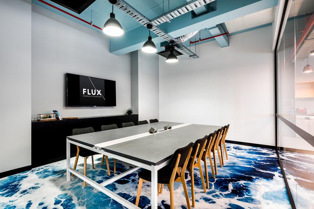 Flux0113-1172_LR.jpg