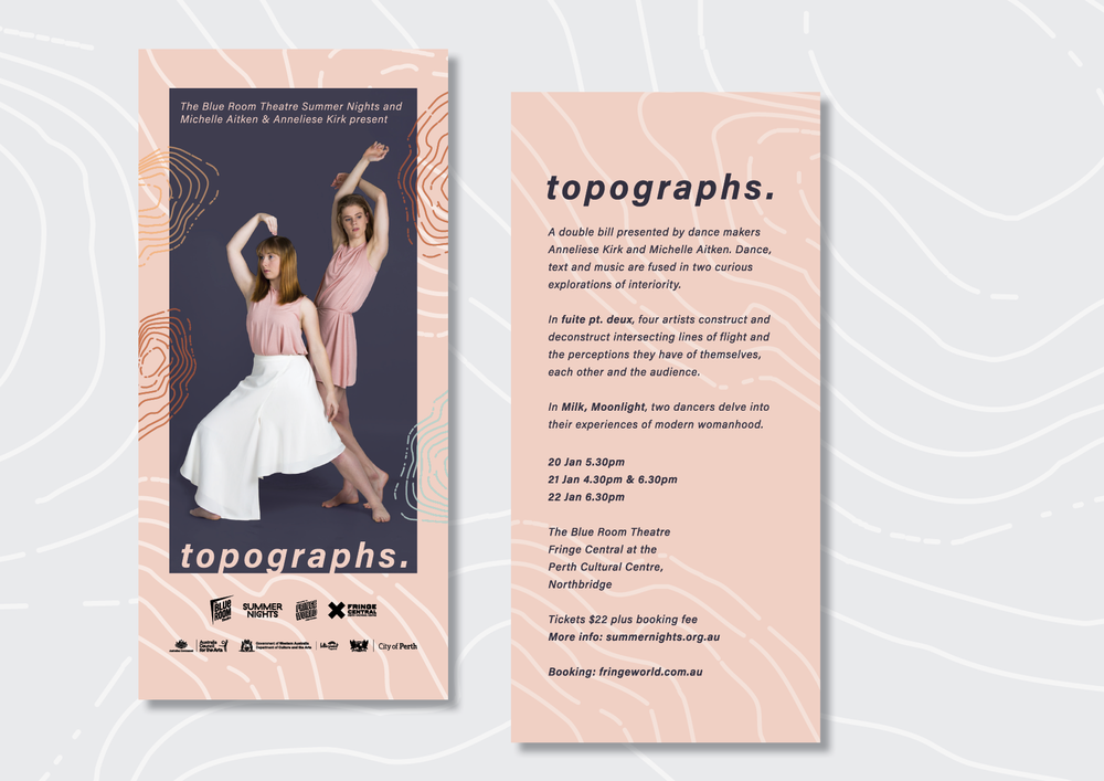 Topographs Flyer.png