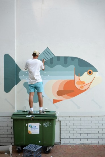 piranha_painting_big.jpeg