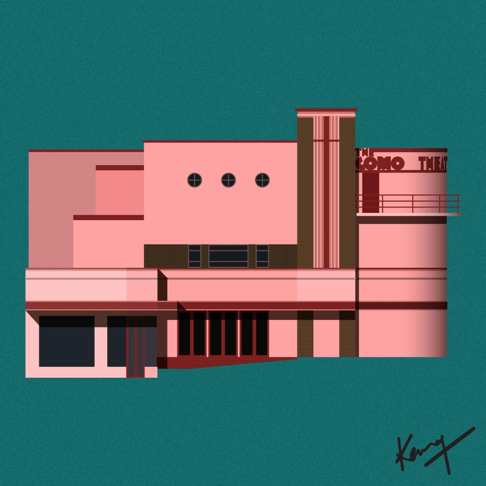 day069_cygnet-theatre.jpg