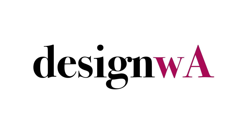 DesignWA