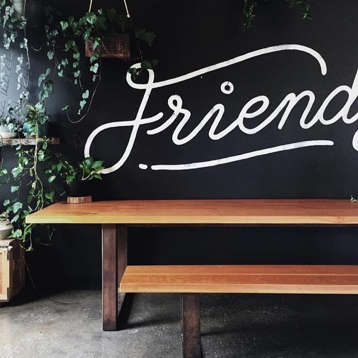 9. Friends of Hylin - credit - Meghan Plowman.jpeg