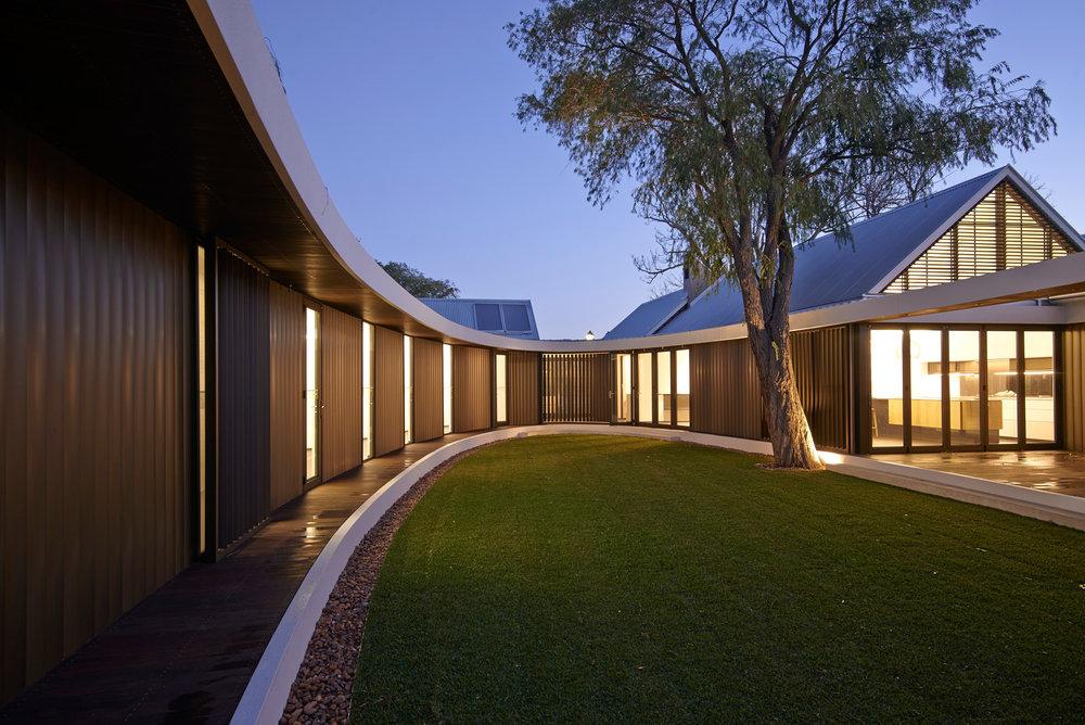 Luigi Rosselli Architects  The Subiaco Oval (9).jpg