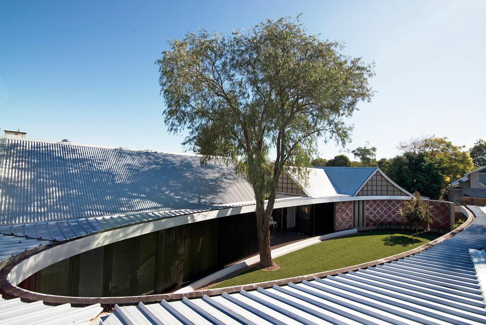 Luigi Rosselli Architects  The Subiaco Oval (2).jpg