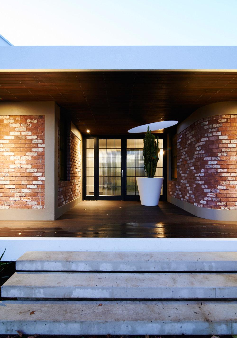 Luigi Rosselli Architects  The Subiaco Oval (14).jpg