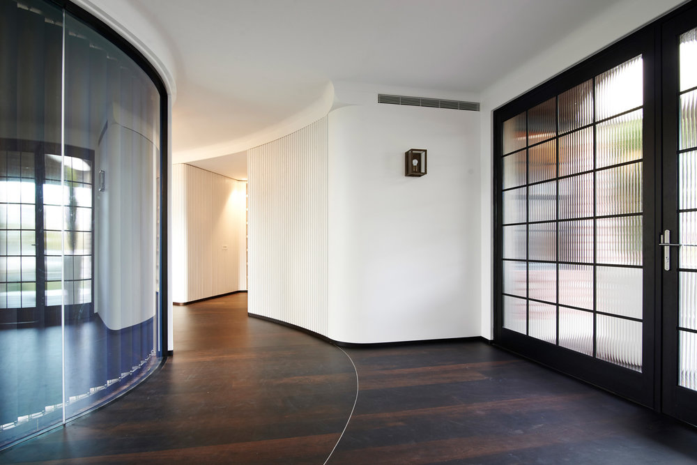 Luigi Rosselli Architects  The Subiaco Oval (17).jpg
