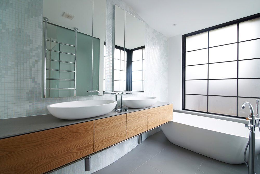 Luigi Rosselli Architects  The Subiaco Oval (23).jpg