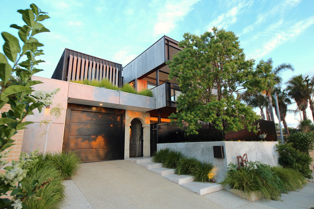 Ascher Smith-Perth-Landscaping-Duke-Exterior Styling-1 copy (1).JPG