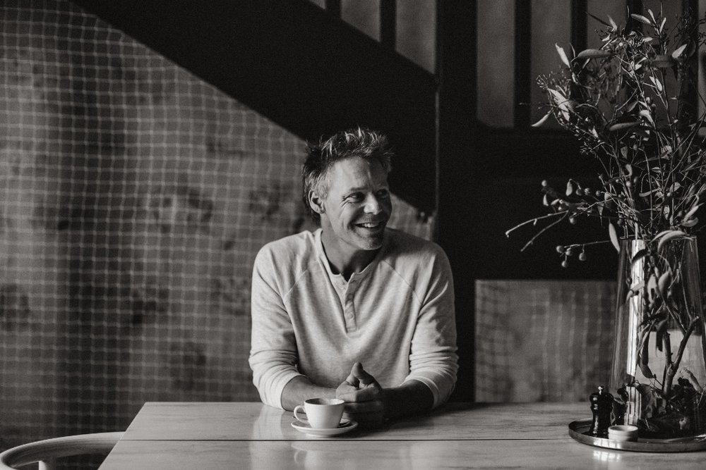 Alastair Portrait.jpg