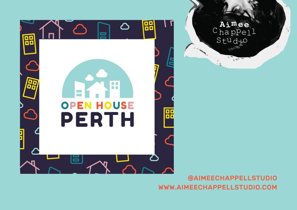 DESIGNWA-OHP Re-brand_Aimee Chappell Studio.jpg