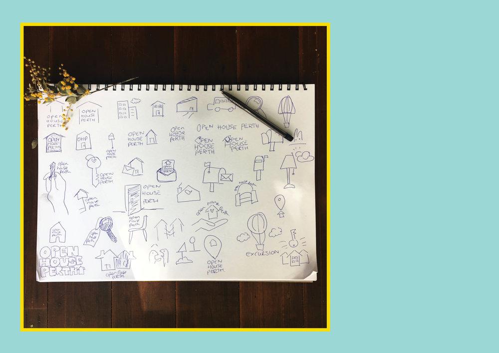 DESIGNWA-OHP Re-brand_Aimee Chappell Studio5.jpg