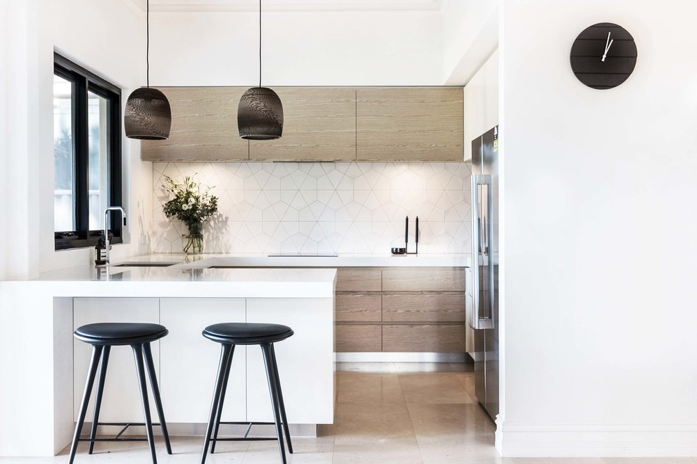 TURNER INTERIOR DESIGN - MOUNT LAWLEY HOUSE 1.jpg